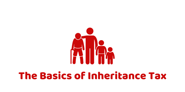 The Basics of Inheritance Tax