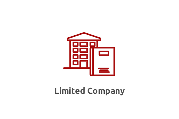 Transferring Business To Limited Company