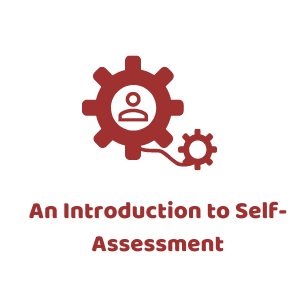 An Introduction to Self-Assessment