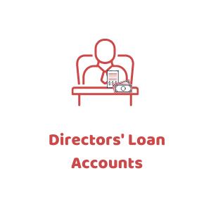 Director's Loan Account?