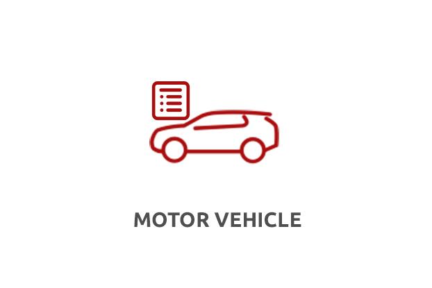 Company car tax rates