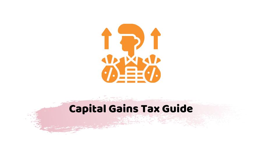 gains tax