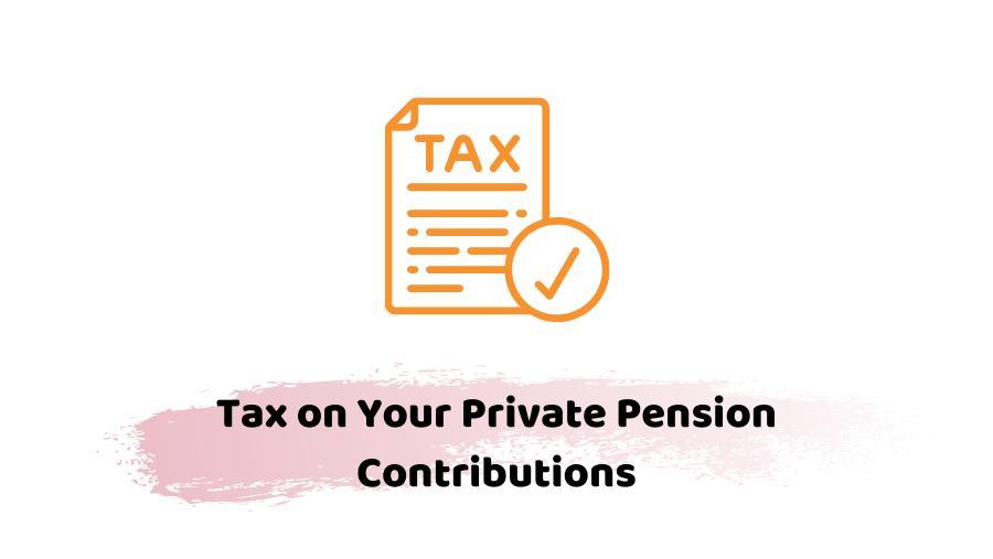 private pension