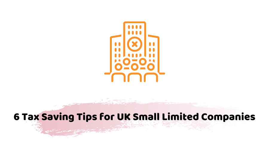accountants for the small limited companies