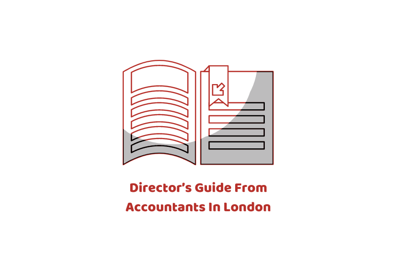 Director's Guide From Accountants In London