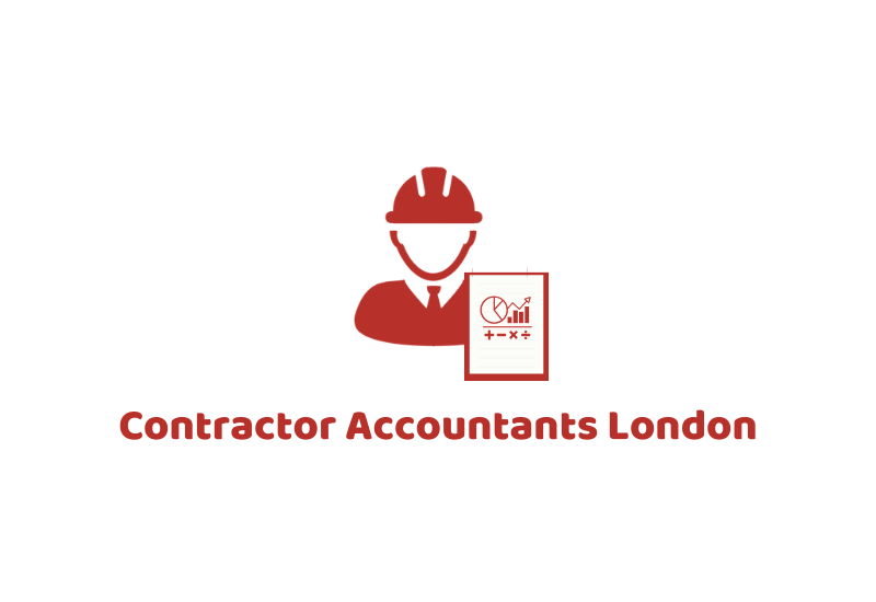 Contractor Accountants London