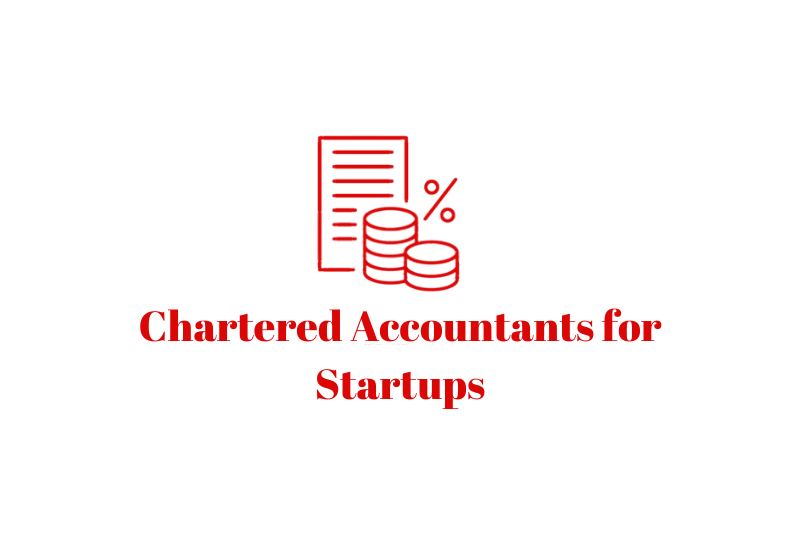 Accountants for Startups