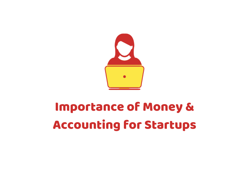 Accounting for Startups