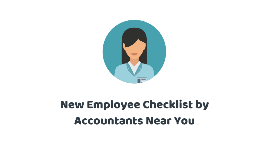 accountants near
