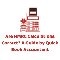 Are HMRC Calculations Correct_ A Guide by Quick Book Accountant