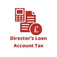 Director's Loan Account Tax