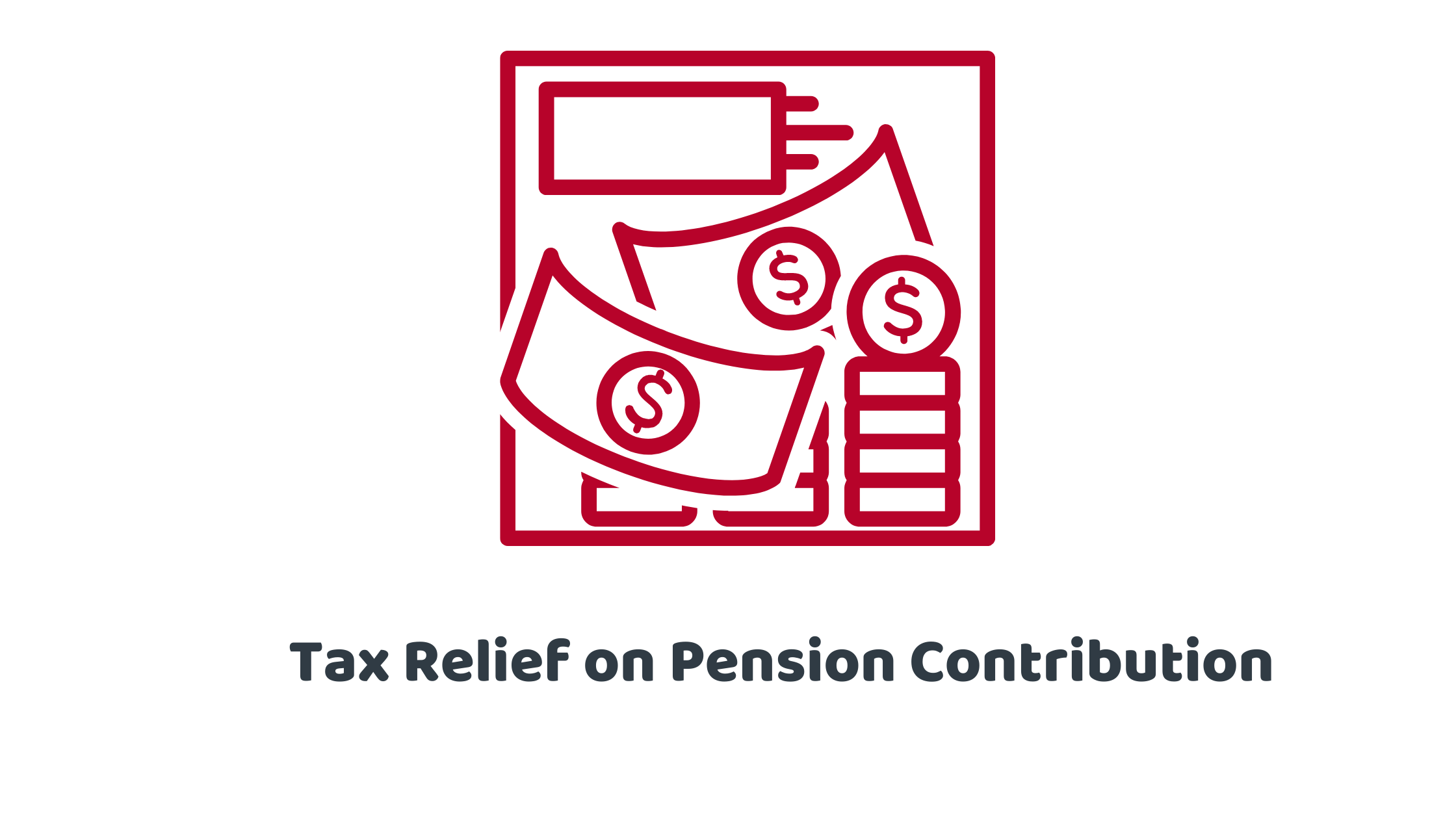 How Tax implications Provide PPEs to Employees (1)