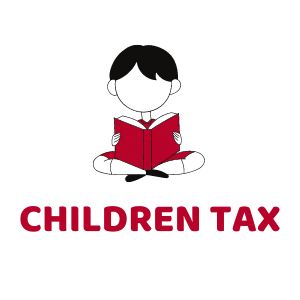 children Tax