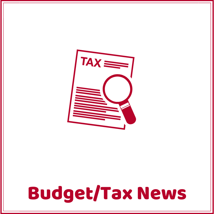 budget statement 2013/14