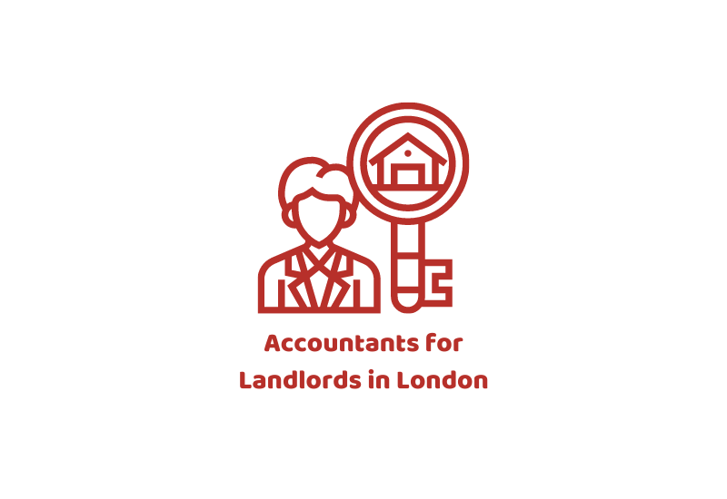 Accountants for Landlords in London