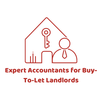 Expert Accountants for Buy-To-Let Landlords