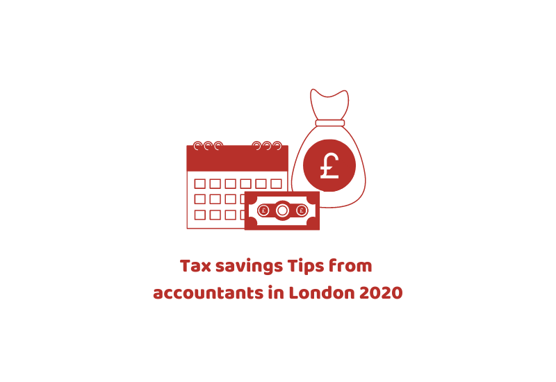 Self Assessment Tax Returns for Self Employed Personnel