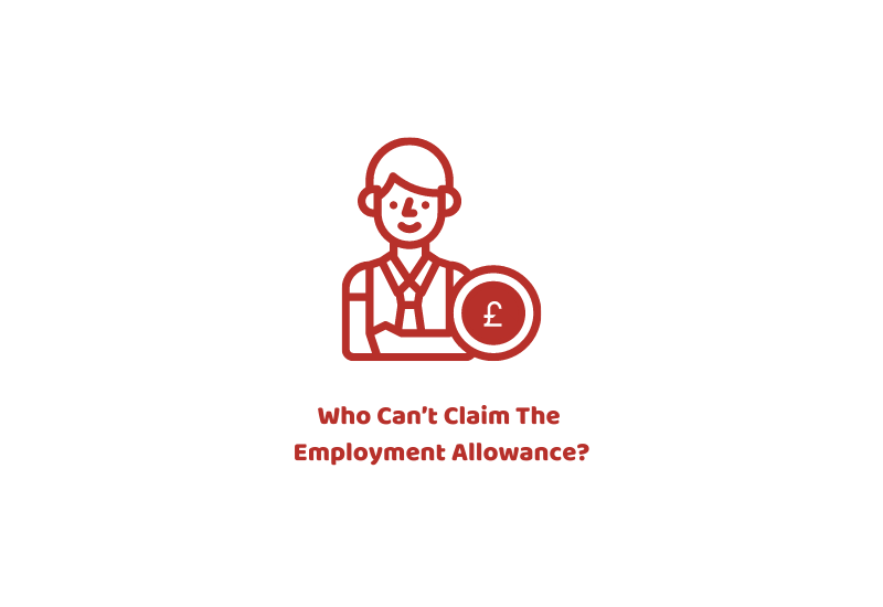 Who Can't Claim The Employment Allowance