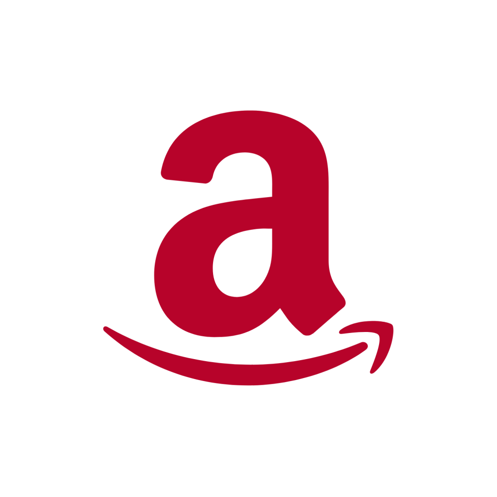Find Accountants for Amazon Business