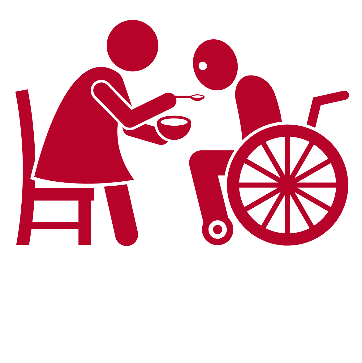 Our Accountants For Nursing Homes Take Care of Your Assets