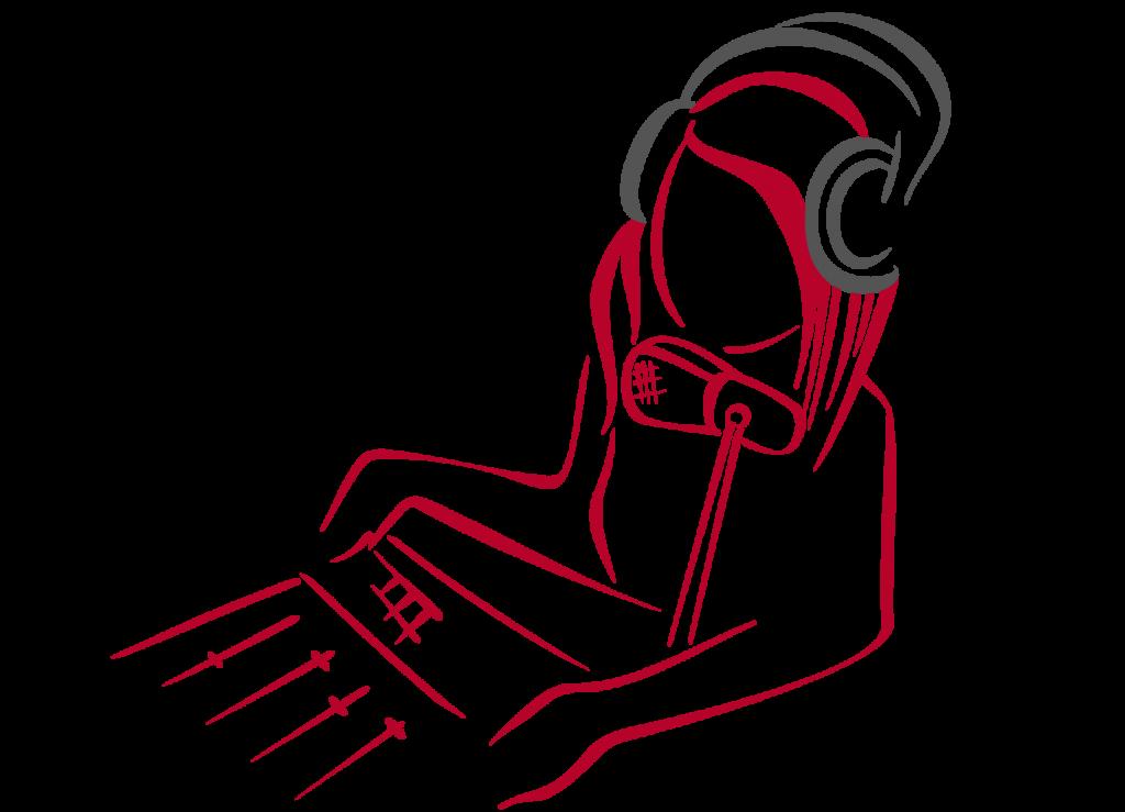 Accountants For Radio Presenters