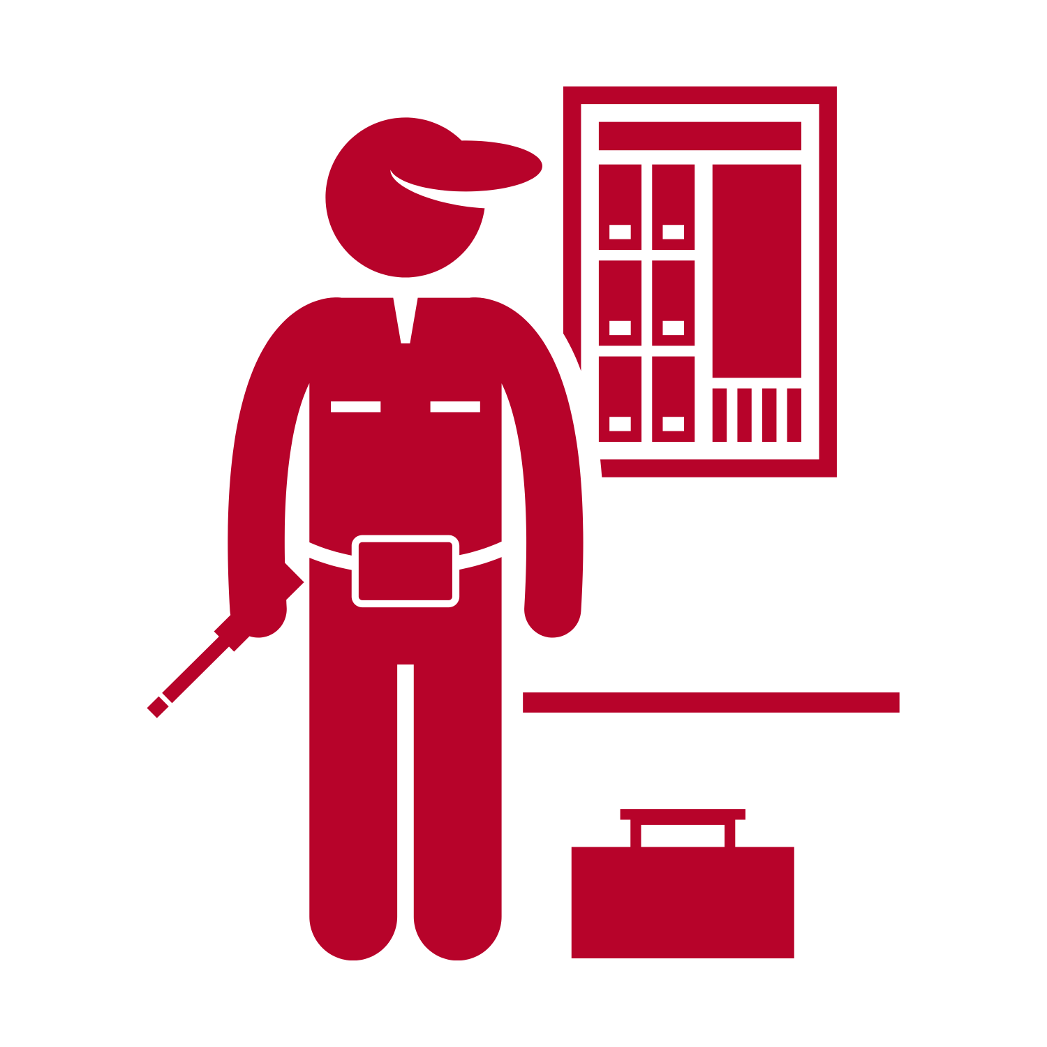 Accounting Services for Electricians