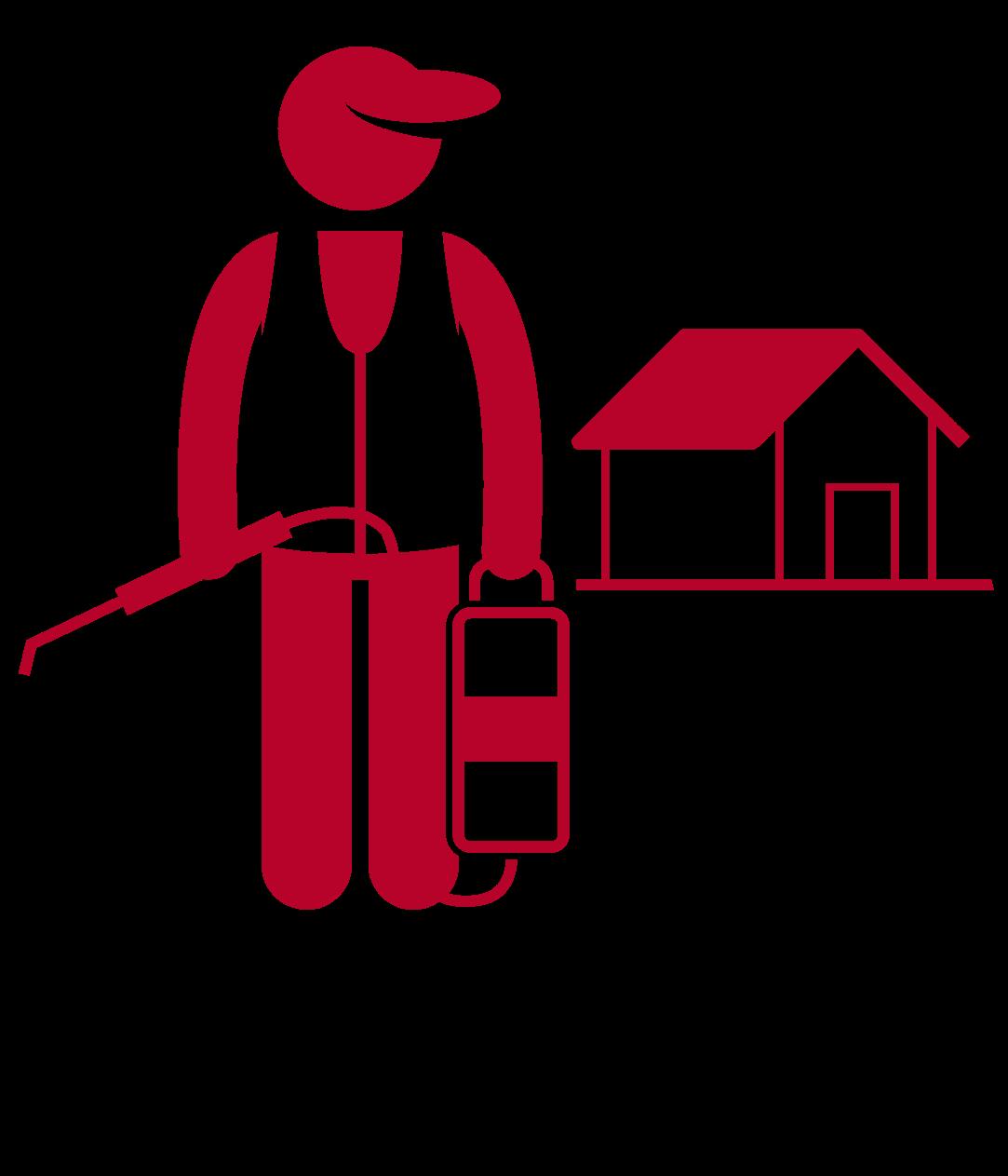 Pest Controller Accountants