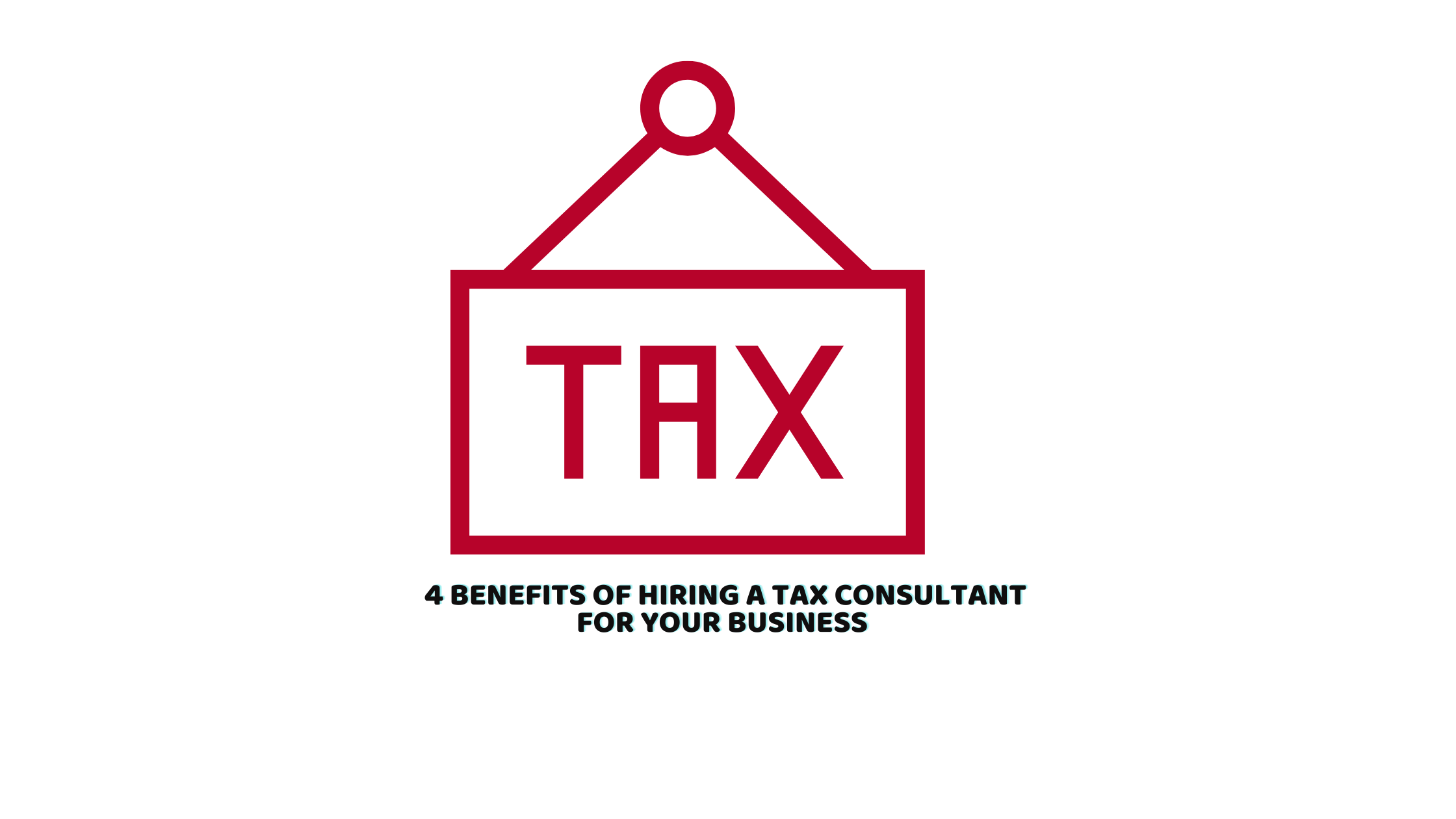Tax consultant in London