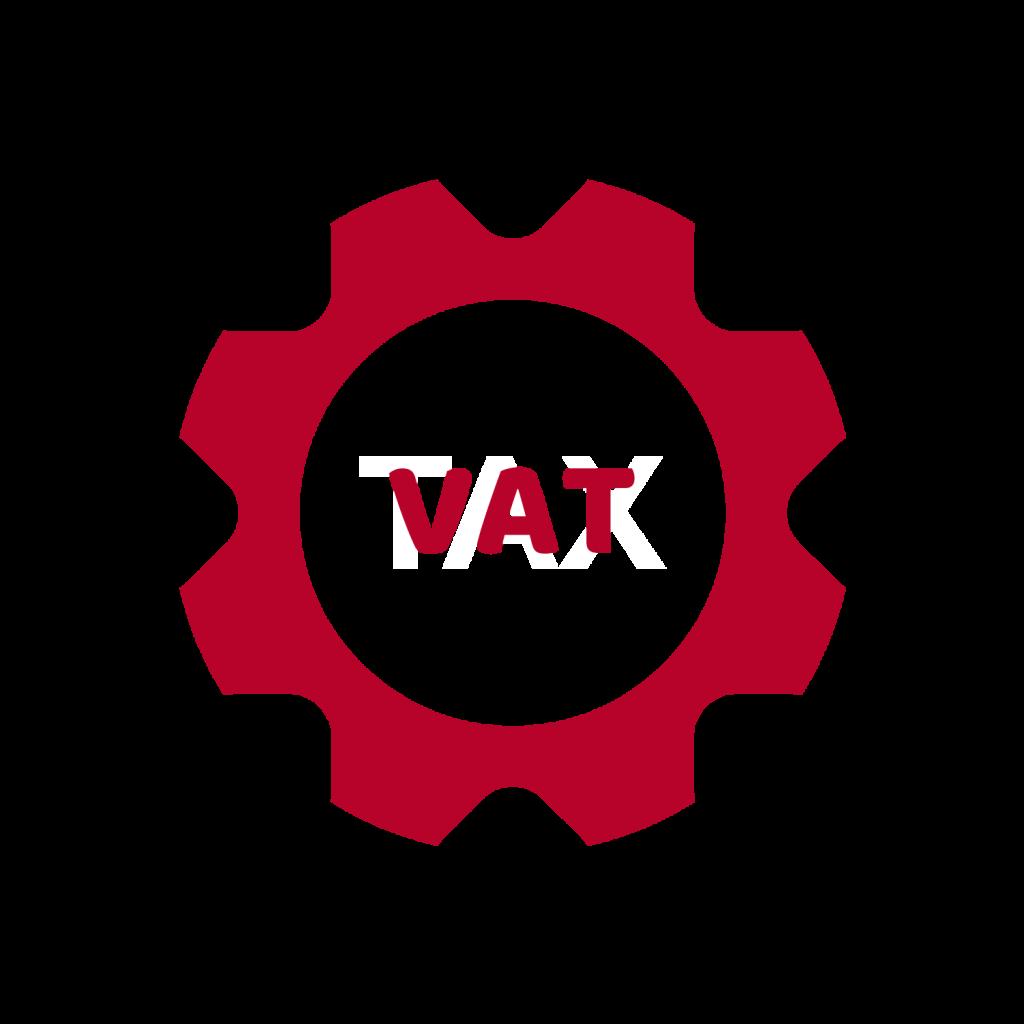 VAT accountants London