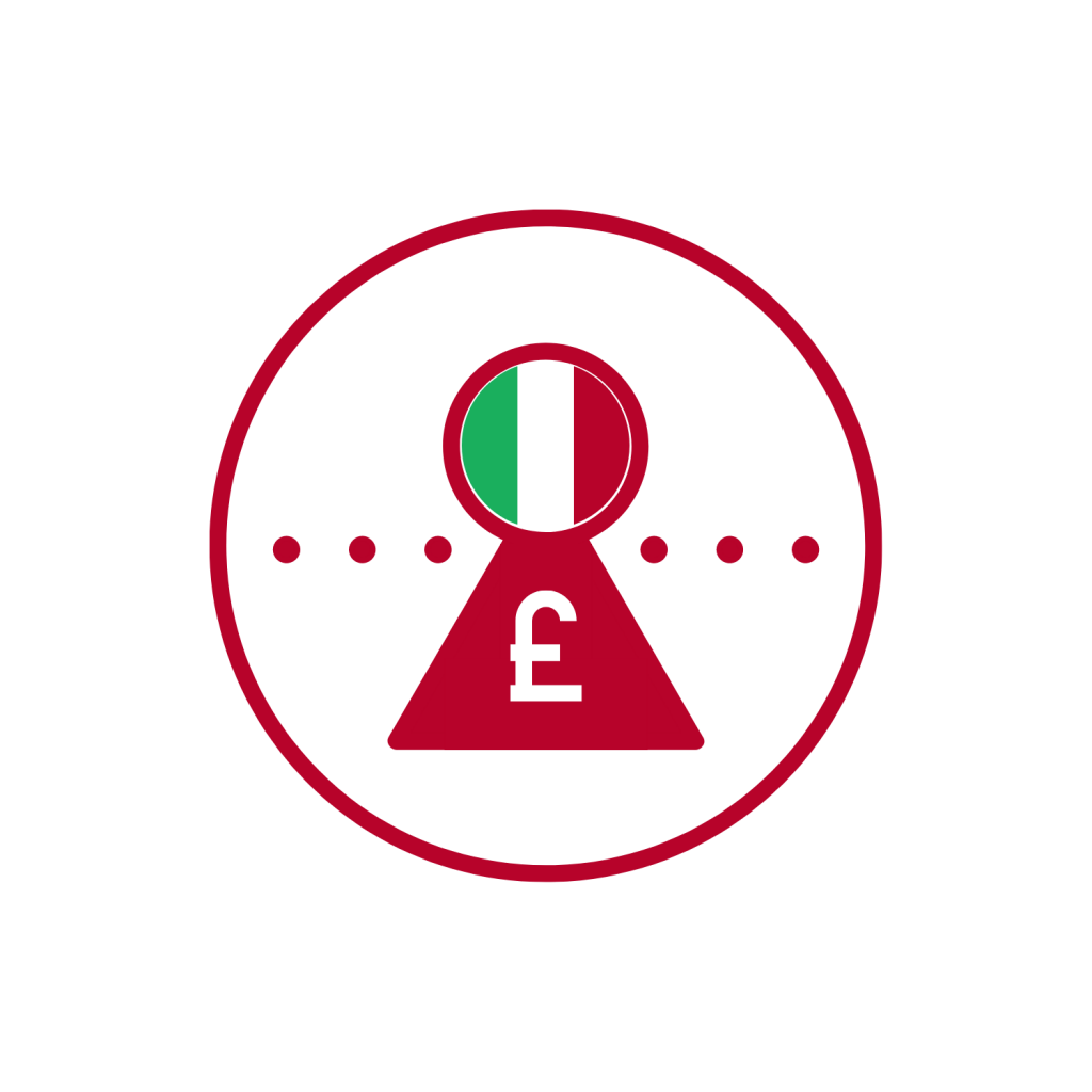 Get The Complete Financial Picture with our Italian Accountants
