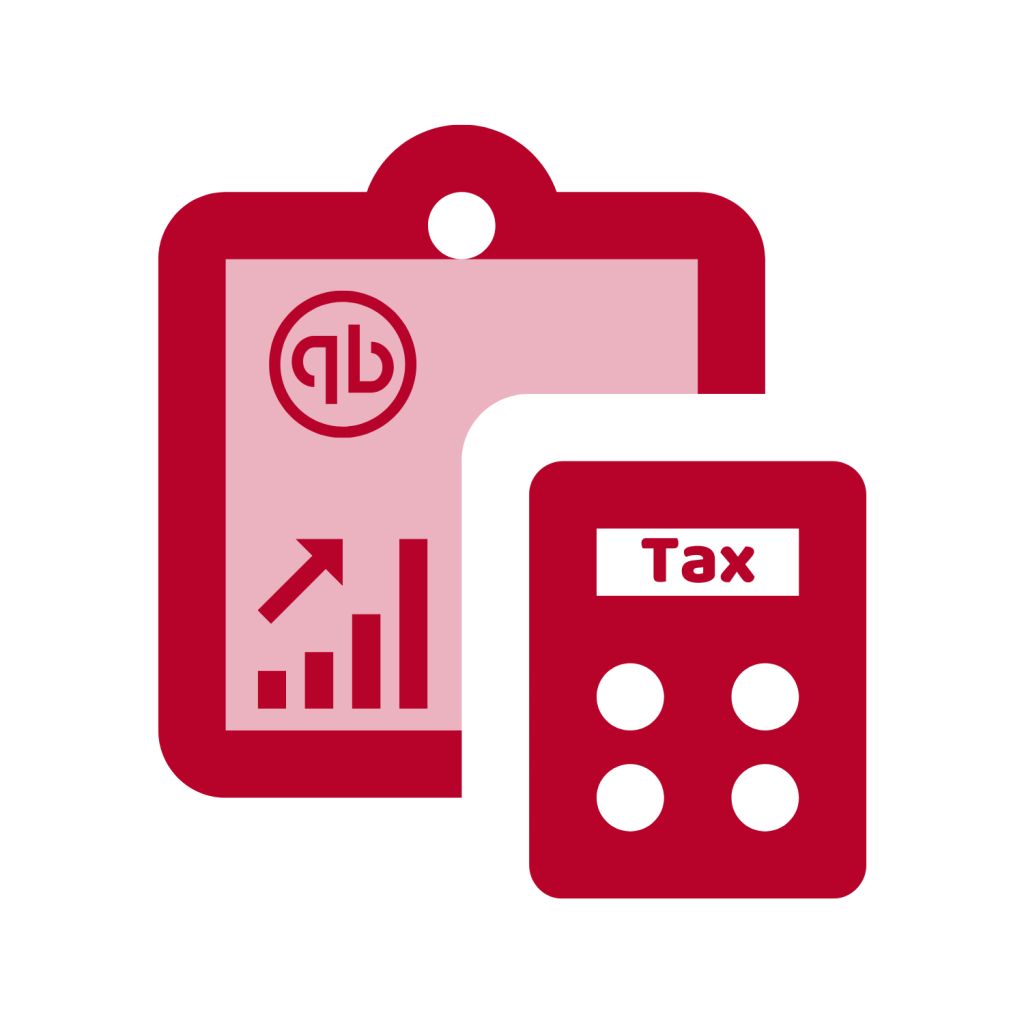 Making your accounting quick with Quickbooks.