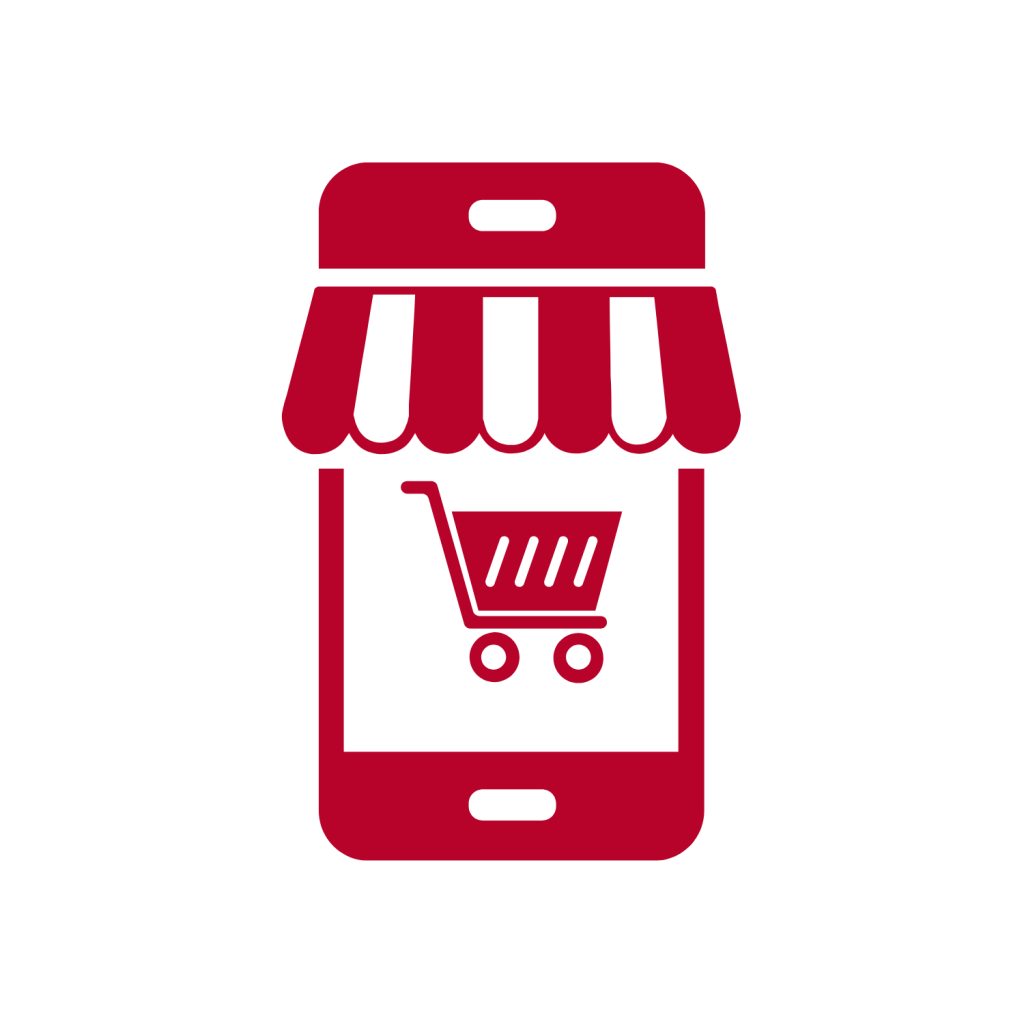 Solve modern problems with modern solutions with E-commerce Accountants