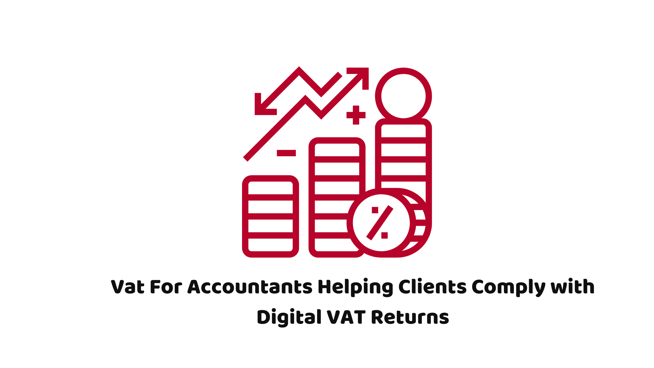 Digital VAT