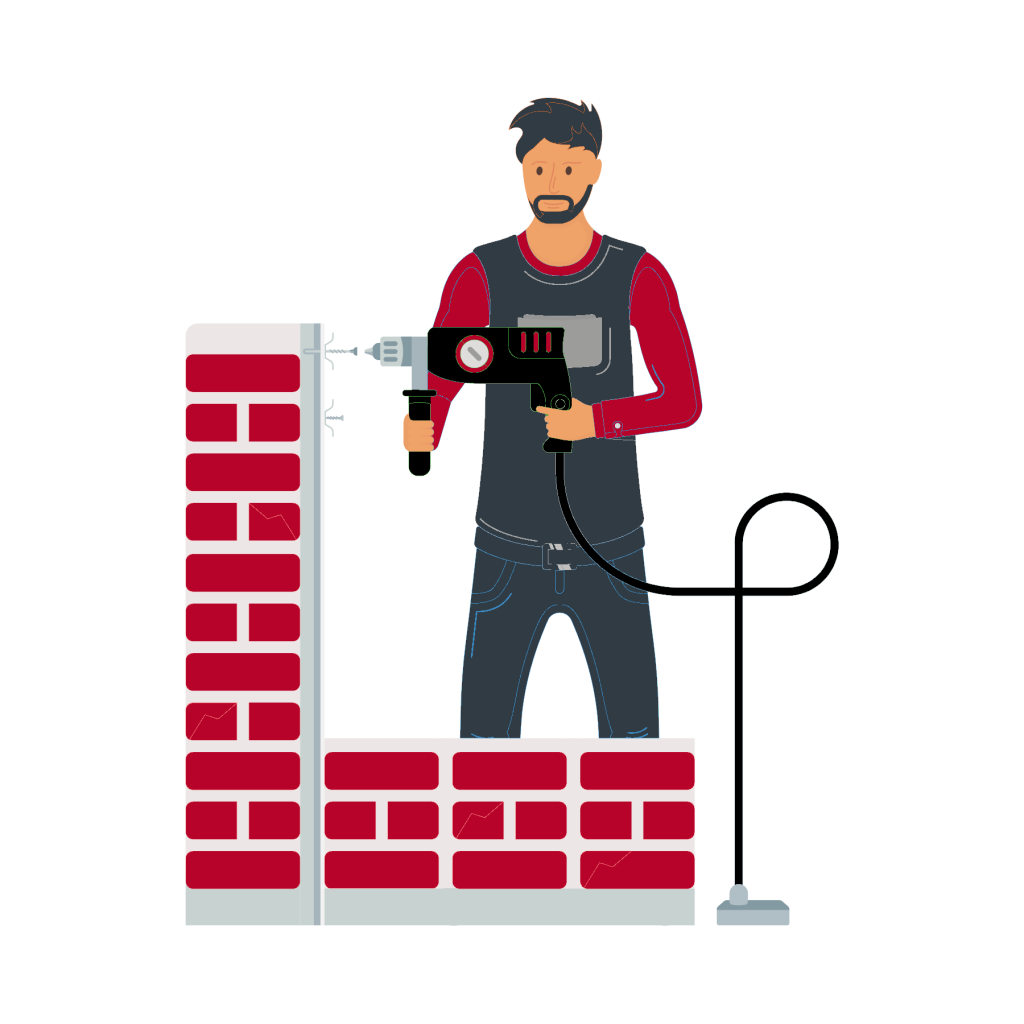 Tax Return Services for builders