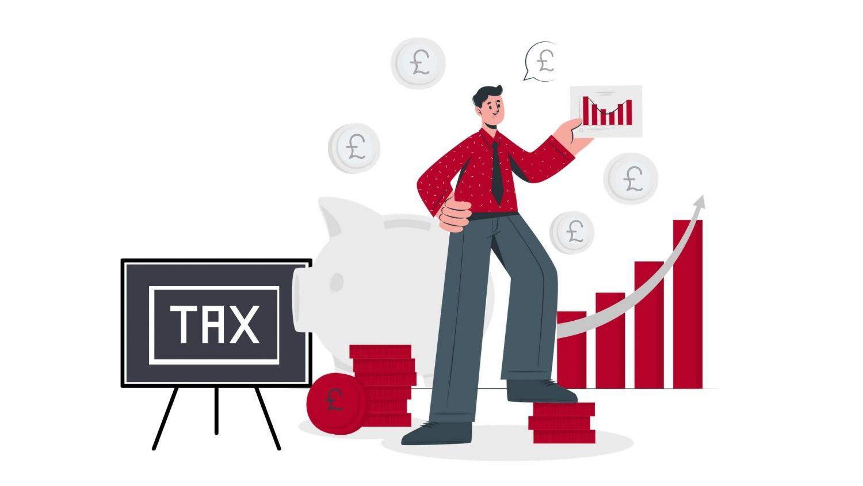 Work from Home Tax Break