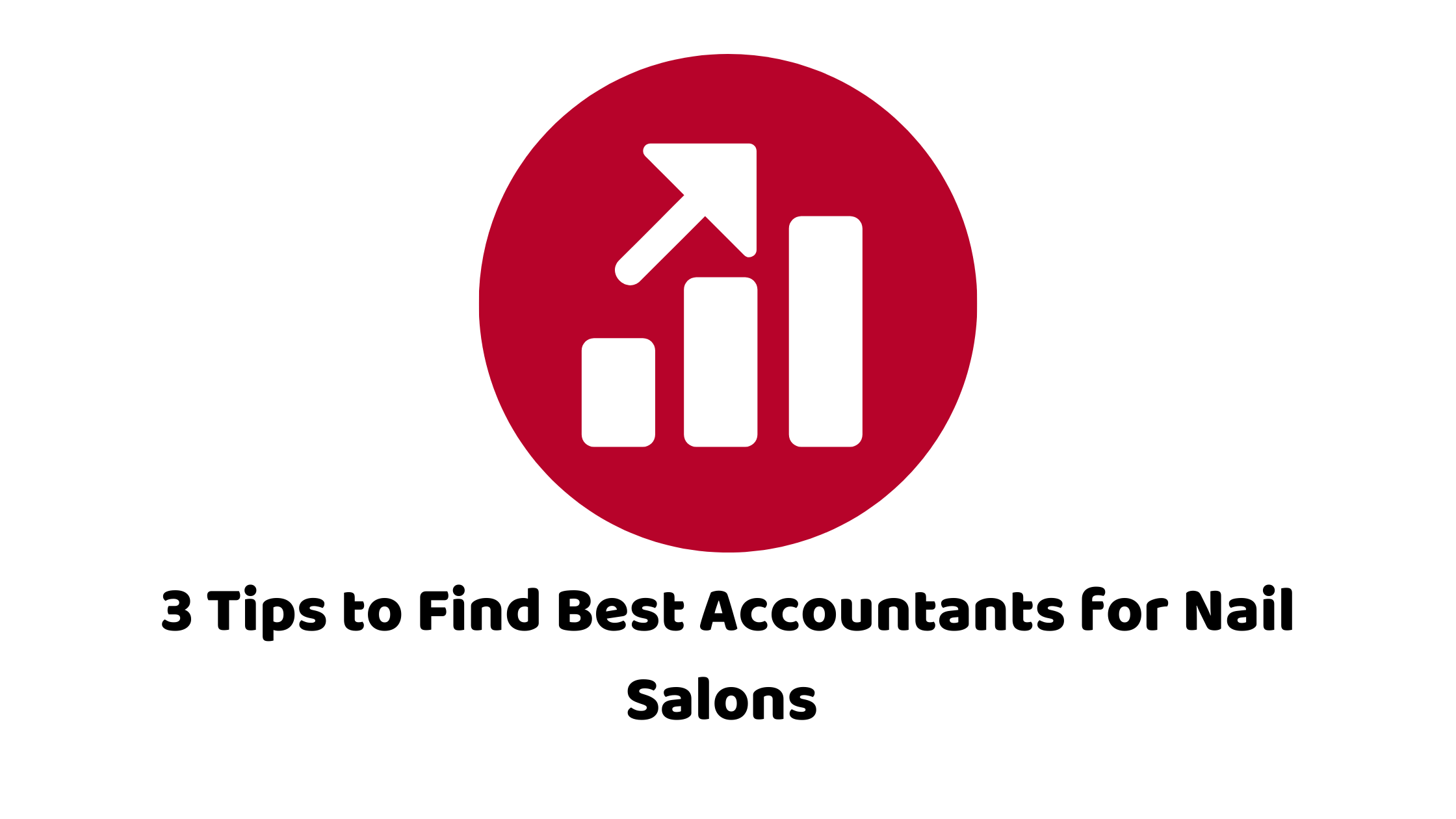 accountants for nail salons