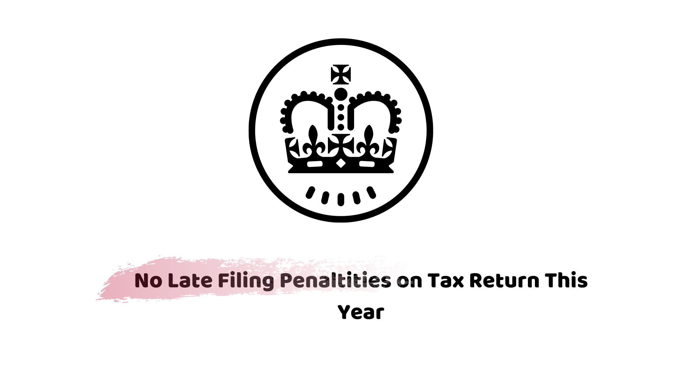 Tax Return Deadlines