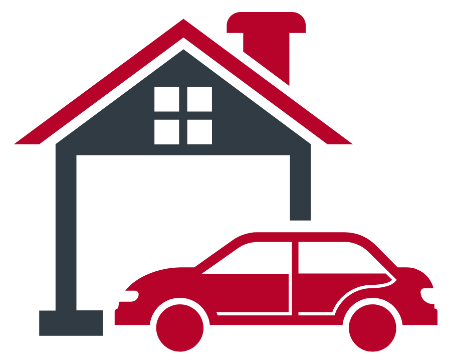 Accountants for Garages