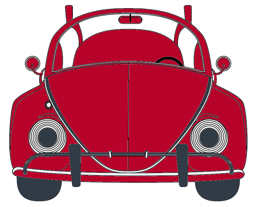 Accountants for Classic Cars