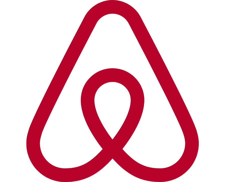 Accountants for Airbnb