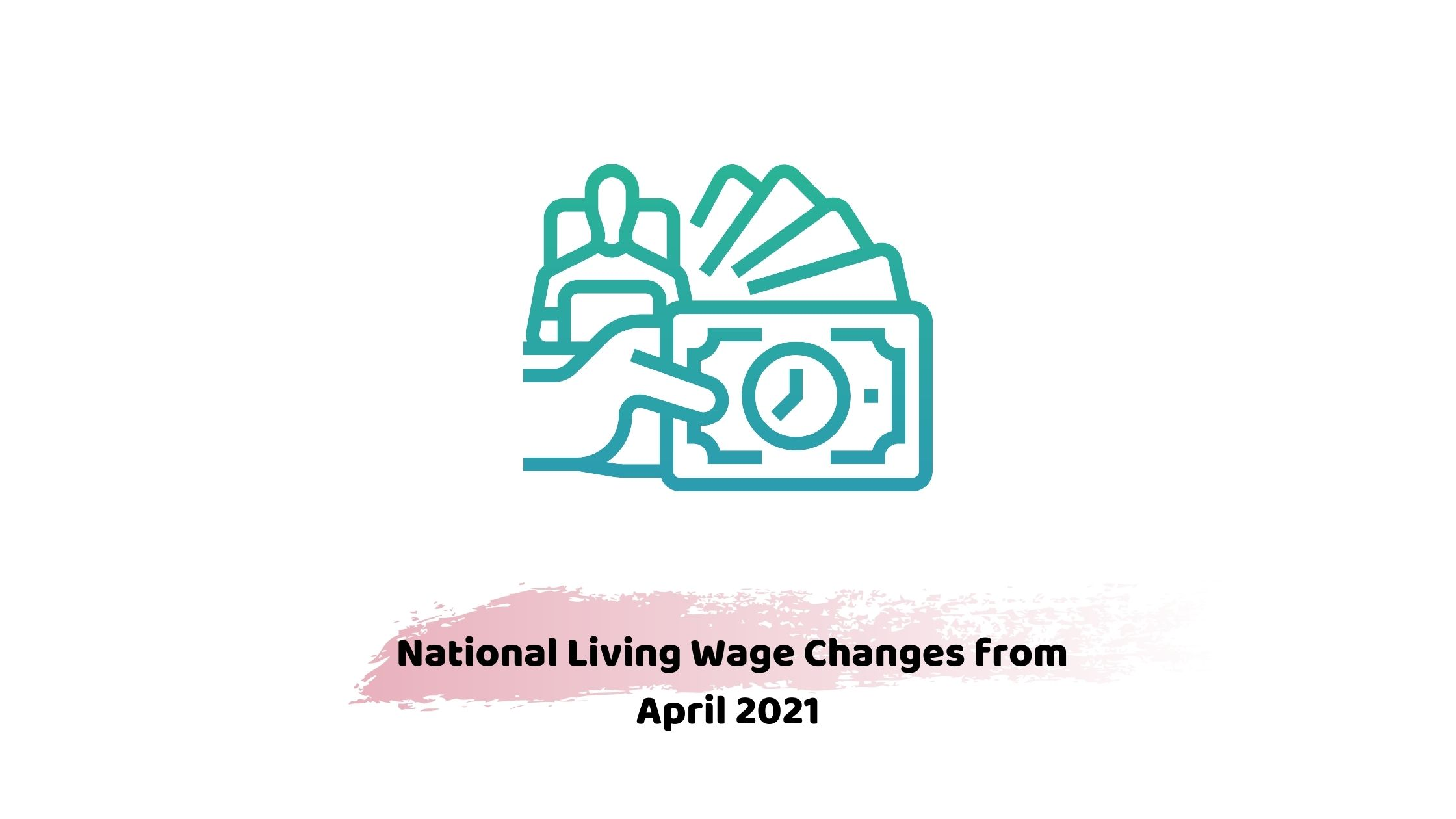 wage changes