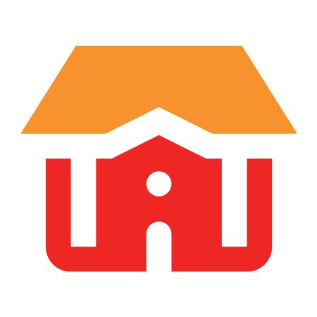 Non- Resident Landlords
