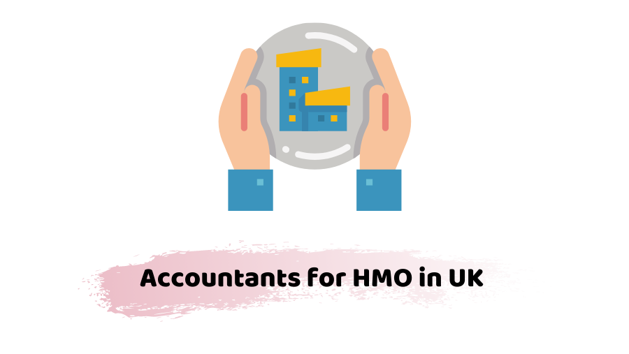 Accountants for HMO in UK