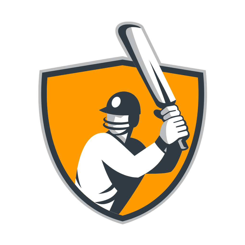 Accountants for Cricket Clubs
