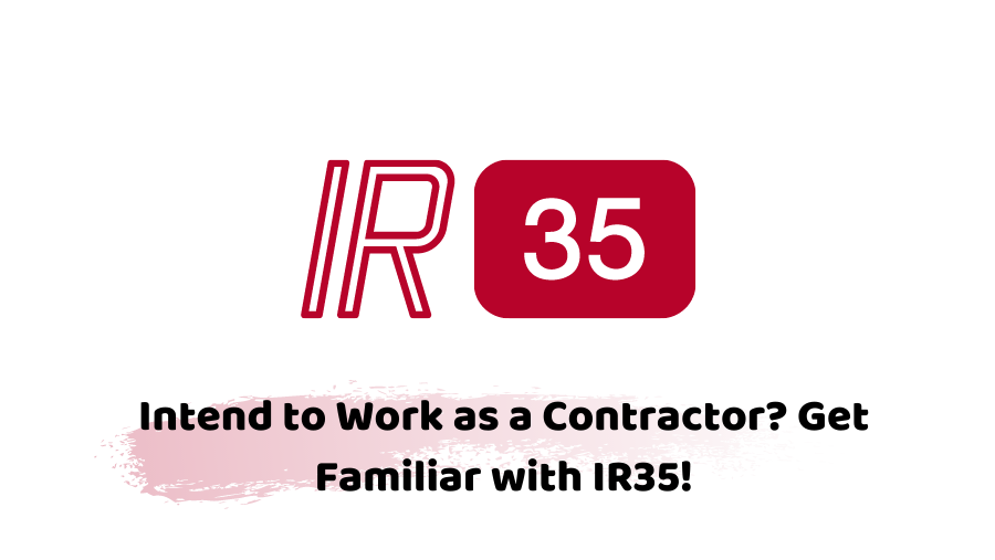 IR35 Private Sectors