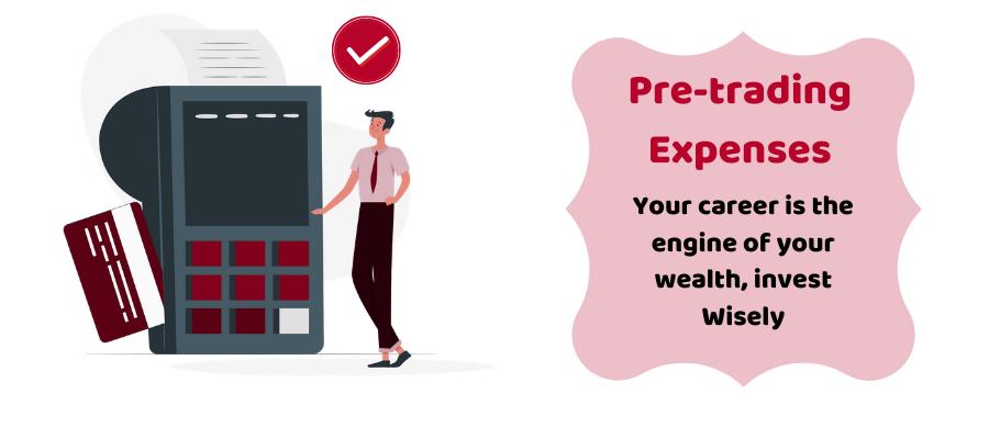 self assessment expenses