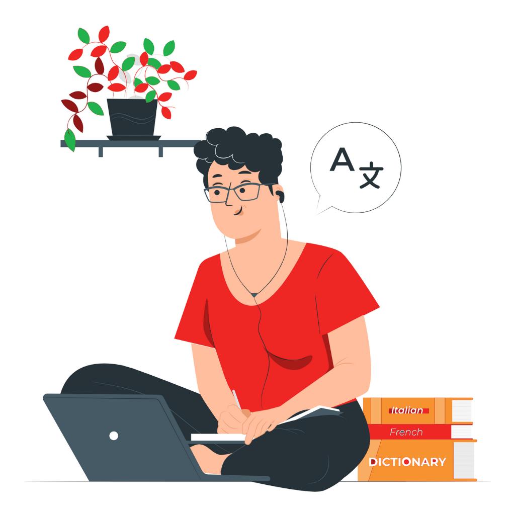 accountants for translators