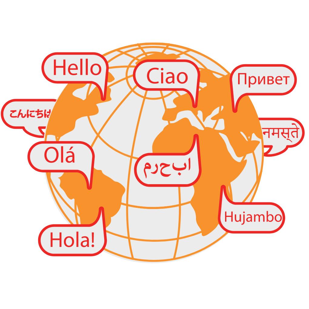 translator accountant