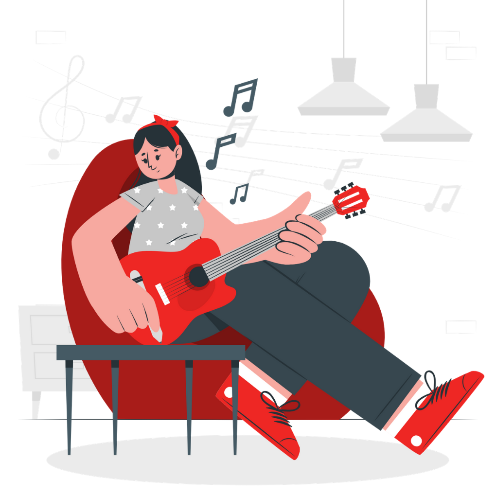 accountants for music schools