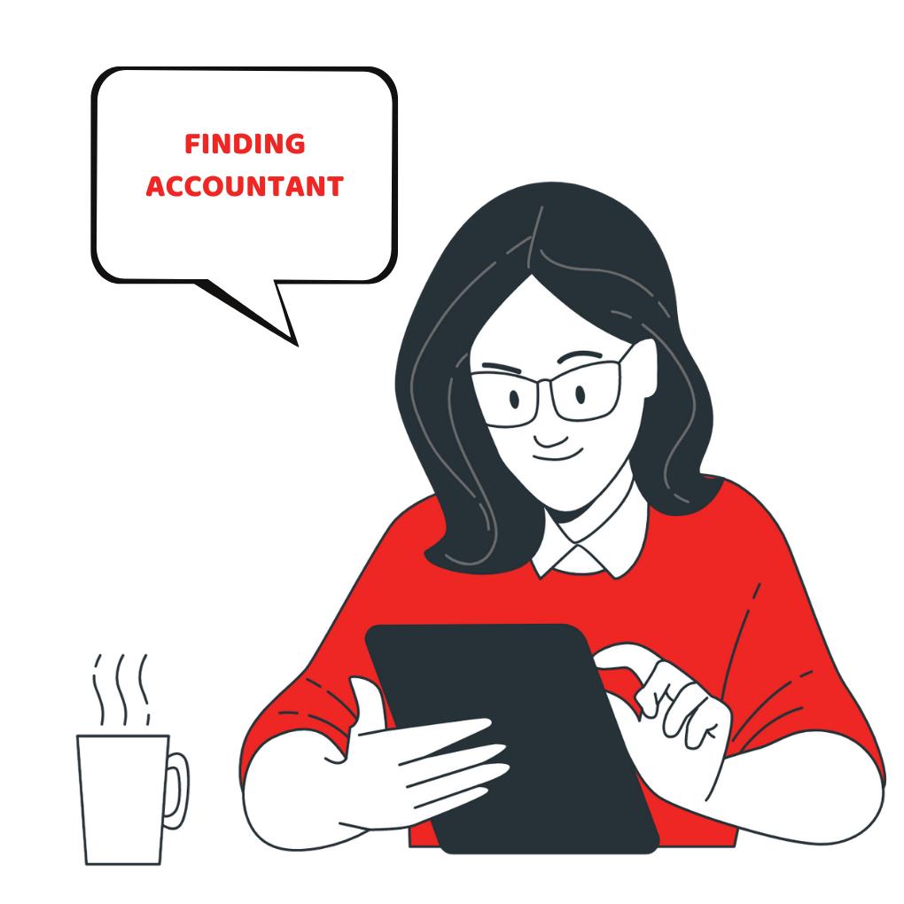 Accountants in North London